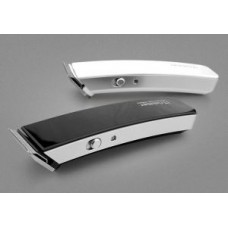 Deals, Discounts & Offers on Trimmers - Flat 57% off on Hair Trimmer Nova  Slim Stylish Rechargeable