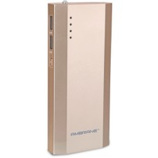 Deals, Discounts & Offers on Power Banks - Ambrane Power Bank 10000 mAh