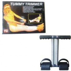 Deals, Discounts & Offers on Sports - Tummy Trimmer For Burn Off Calories