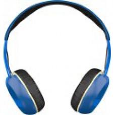 Deals, Discounts & Offers on Mobile Accessories - Minimum 35% Off on Skullcandy Headphones