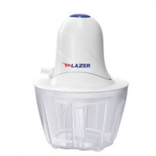 Deals, Discounts & Offers on Home & Kitchen - Flat 47% off on Lazer Whiz Electric Chopper