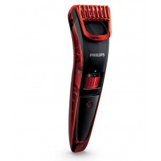 Deals, Discounts & Offers on Trimmers - Philips Pro Skin Advanced Trimmer