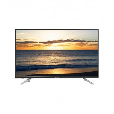 Deals, Discounts & Offers on Televisions - Micromax  127 cm (50) Full HD LED Television