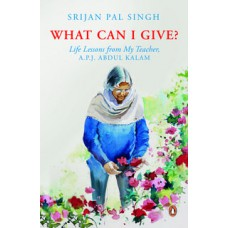 Deals, Discounts & Offers on Books & Media - Upto 32% off on What Can I Give