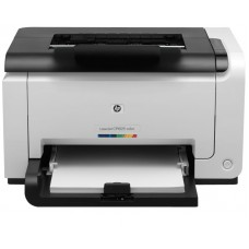 Deals, Discounts & Offers on Computers & Peripherals - HP LaserJet Pro  Color Printer