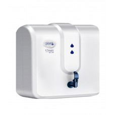 Deals, Discounts & Offers on Home Appliances - Pureit  Ltrs Classic  Stage Water Purifier