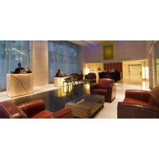 Deals, Discounts & Offers on Hotel - Upto 35% cashback On All Hotel Booking