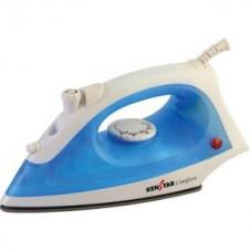 Deals, Discounts & Offers on Home Appliances - Flat 69% off on Kenstar Steam Iron