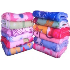 Deals, Discounts & Offers on Baby Care - Xy Decor Cotton Face Towel