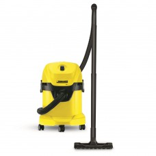Deals, Discounts & Offers on Home Appliances - Karcher Multi-purpose vacuum cleaner