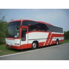 Deals, Discounts & Offers on Travel - Get Rs.120 Cashback On Bus Ticket Booking