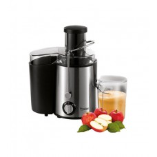 Deals, Discounts & Offers on Home & Kitchen - Prestige  Centrifugal Juicer