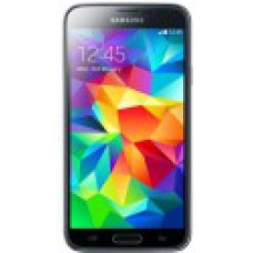 Deals, Discounts & Offers on Mobiles - SAMSUNG Galaxy S5 16GB Mobile Offer