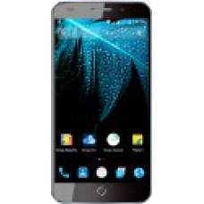Deals, Discounts & Offers on Mobiles - Swipe Elite Plus 16 GB Mobile offer