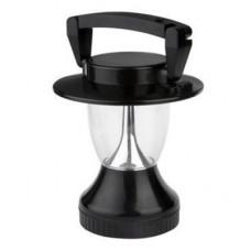 Deals, Discounts & Offers on Home Appliances - Flat 81% off on Waterproof Solar & Hand Crank Lantern