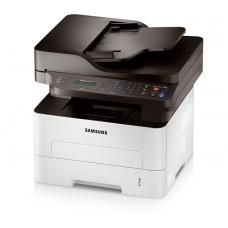 Deals, Discounts & Offers on Computers & Peripherals - Samsung  Multifunction Laser Printer
