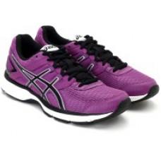 Deals, Discounts & Offers on Foot Wear -  Minimum 40% off  Women Sport Shoes