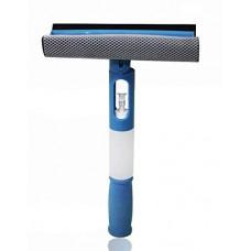 Deals, Discounts & Offers on Car & Bike Accessories - Speedwav  Glass Cleaning Wiper