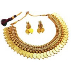 Deals, Discounts & Offers on Women - Minimum 70% Off On Fashion Jewellery