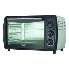 Deals, Discounts & Offers on Home & Kitchen - Prestige -Watt Oven Toaster Grill