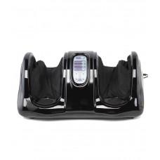 Deals, Discounts & Offers on Health & Personal Care - Deemark Compact Leg & Foot Massager