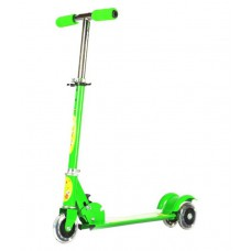 Deals, Discounts & Offers on Baby Care - Flat 70% off on Saffire Kids Scooter