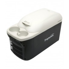Deals, Discounts & Offers on Home Appliances - Tropicool - Portable Car Warmer cum Cooler