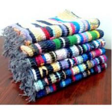 Deals, Discounts & Offers on Home Appliances - Flat 79% off on Bpitch Cotton Door Mats