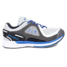 Deals, Discounts & Offers on Foot Wear - Columbus  Mesh Sports Shoes