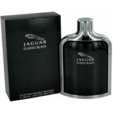 Deals, Discounts & Offers on Health & Personal Care - Get Min 51% off on Luxury Perfumes