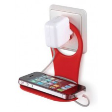 Deals, Discounts & Offers on Mobile Accessories - Flat 40% off on Mobile Charging Stand Set Of 2