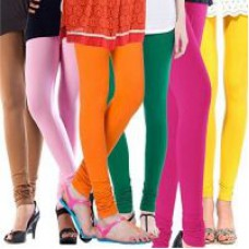 Deals, Discounts & Offers on Women - Upto 70% off on Leggings pack of 6
