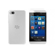 Deals, Discounts & Offers on Mobiles - Flat 80% off on Blackberry Z10 Smartphone
