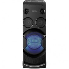 Deals, Discounts & Offers on Entertainment - Sony  High Power Home Audio System with Bluetooth