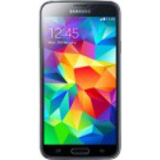 Deals, Discounts & Offers on Mobiles - Flat Rs.8000 Off on Samsung Galaxy S5