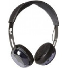Deals, Discounts & Offers on Mobile Accessories - Minimum 35% Off on Skullcandy Headphones
