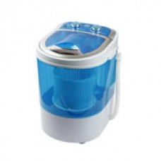 Deals, Discounts & Offers on Home Appliances - Flat 18% off on  Semi Automatic Top Load Washing Machine