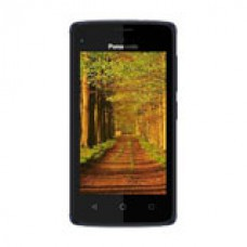 Deals, Discounts & Offers on Mobiles - Panasonic  Dual Sim Smartphone  1GB RAM