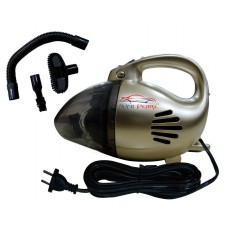 Deals, Discounts & Offers on Home Appliances - Autopearl Codigo  Home/Office Handheld Electric Vacuum Cleaner
