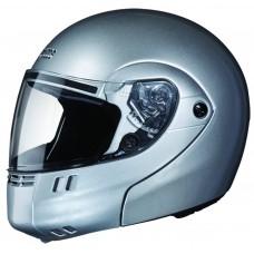Deals, Discounts & Offers on Car & Bike Accessories - Studds Ninja  Economy Full Face Helmet