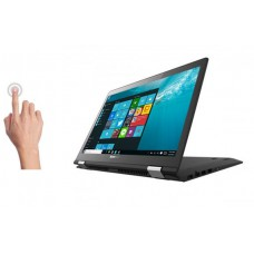 Deals, Discounts & Offers on Laptops - Flat 13% off on Lenovo Yoga Laptop