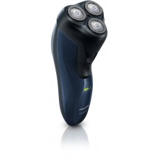 Deals, Discounts & Offers on Trimmers - Philips Aquatouch Electric Shaver