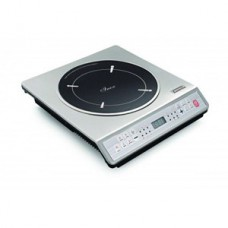 Deals, Discounts & Offers on Home & Kitchen - Padmini Induction Cooker  Without Kadai