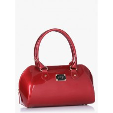 Deals, Discounts & Offers on Women - Flat 20% off on Cherry Handbag