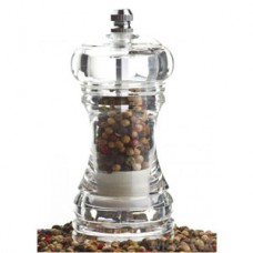 Deals, Discounts & Offers on Home Appliances - SuperDeals Pepper Grinder