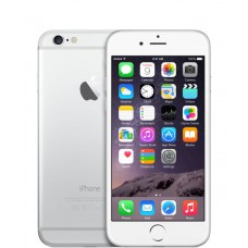Deals, Discounts & Offers on Mobiles - Flat 28% off on Apple iPhone 6