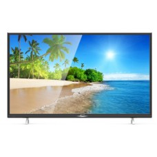Deals, Discounts & Offers on Televisions - Flat 46% off on Micromax  Full HD LED TV