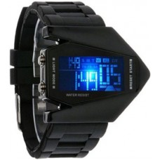 Deals, Discounts & Offers on Men - Skmei New Fashion Digital Led Sports Wrist Watches Digital Watch