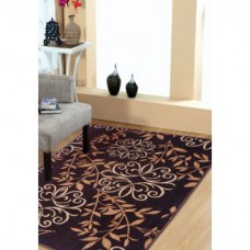 Deals, Discounts & Offers on Home Appliances - Upto 59% off on Status Taba Rug