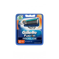 Deals, Discounts & Offers on Men - Gillette Flexball Fusion Proglide Blades Cartridges